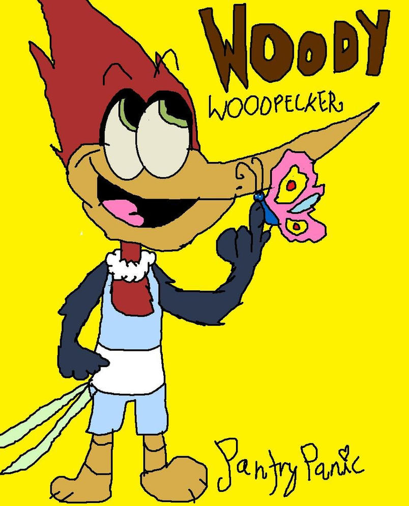Pantry Panic 28 Images Woody Woodpecker In Pantry Panic Furniture Cabinets Criticalkid The