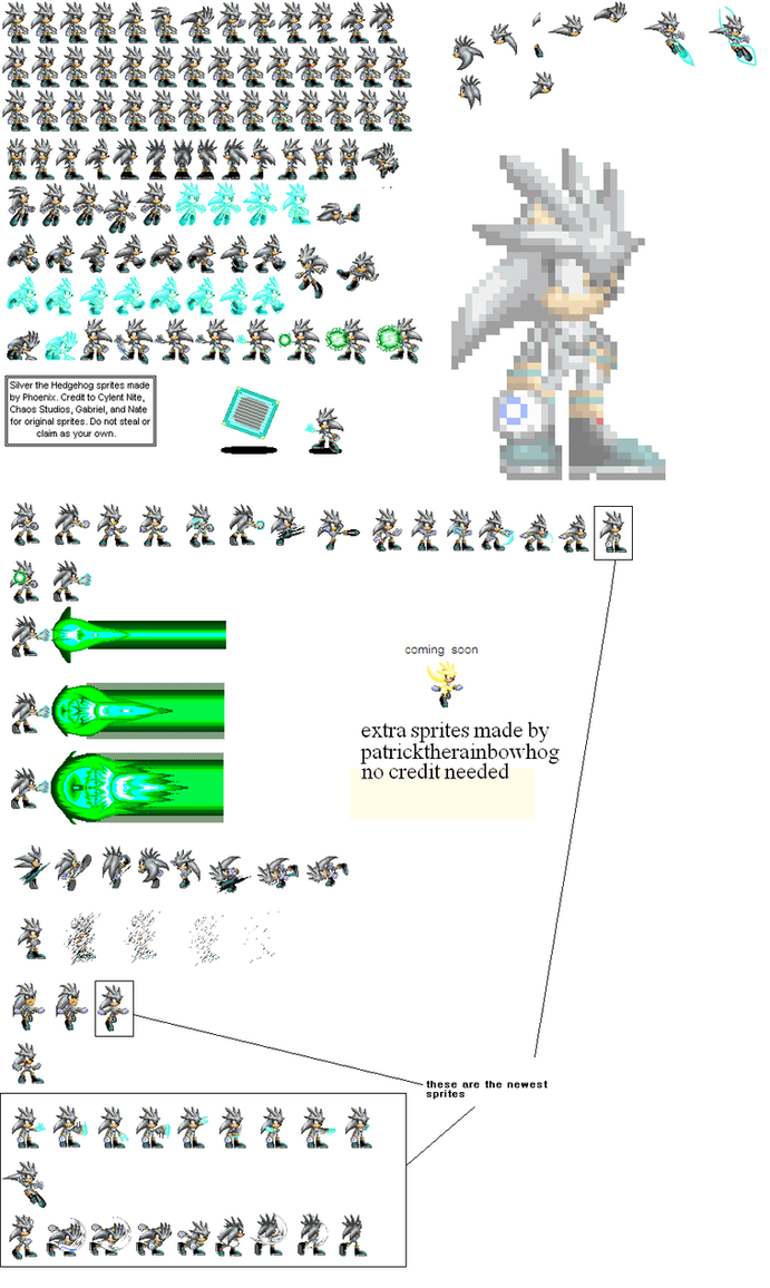 The Old Sonic The Hedgehog Topic Discuss Scratch
