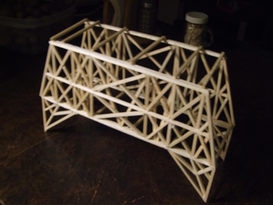 Balsa+Wood+Truss+Bridge+Designs Balsa Wood Truss Bridge