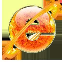 IE Solar