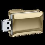 USB File
