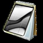 NotePad Chrome