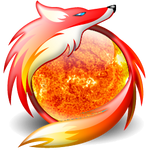 Firefox Solar