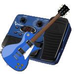 GuitarFX by 0dd0ne