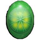 Limewire Jade by 0dd0ne