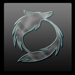 Firefox Glazz