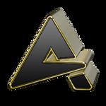 Aimp Gold