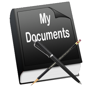 Documents 5 Download Music