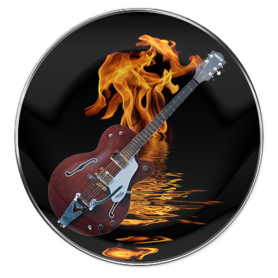 http://fc05.deviantart.net/fs48/f/2009/212/d/0/Guitar_Icon_by_0dd0ne.png