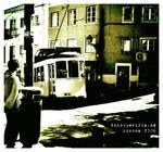 Lisboa - Line E28