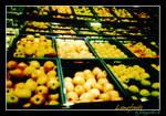 Lomofruits