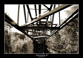 Industriekultur IV by fotoguerilla