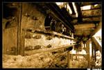 Industriekultur V
