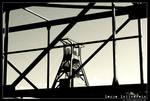 Industriekultur VI
