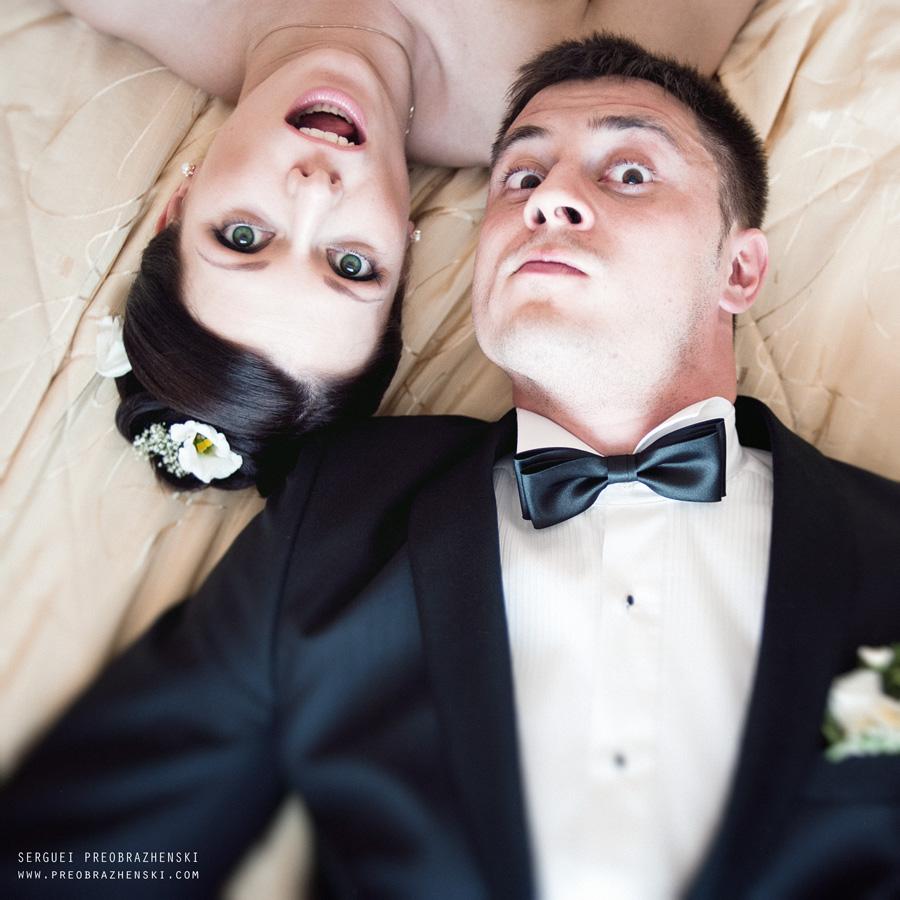 Wedding v.138 by Serrgeon