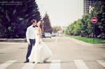 Wedding v.140