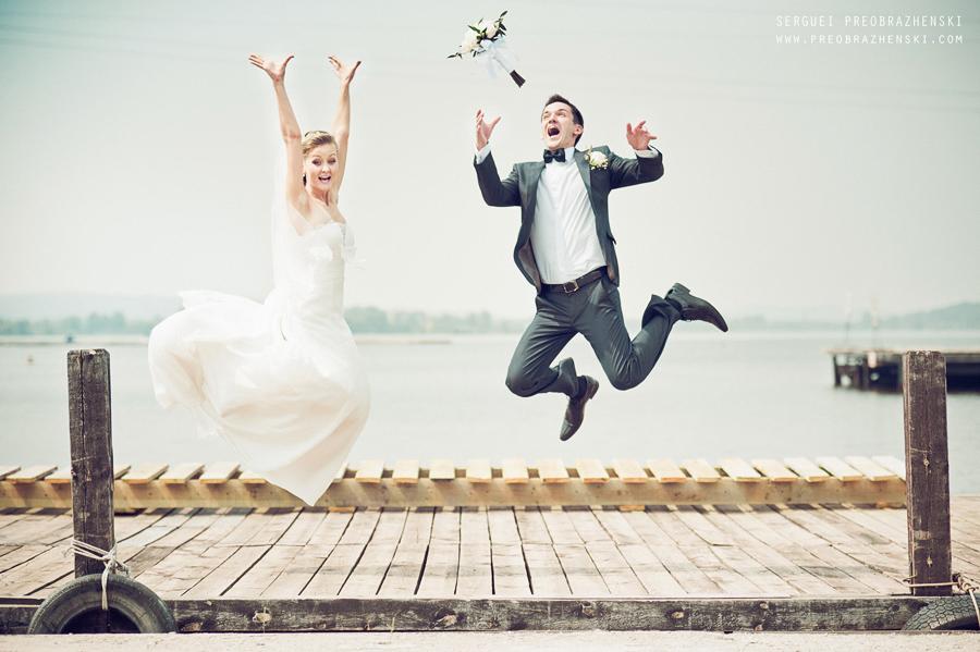 Wedding v.141 by Serrgeon