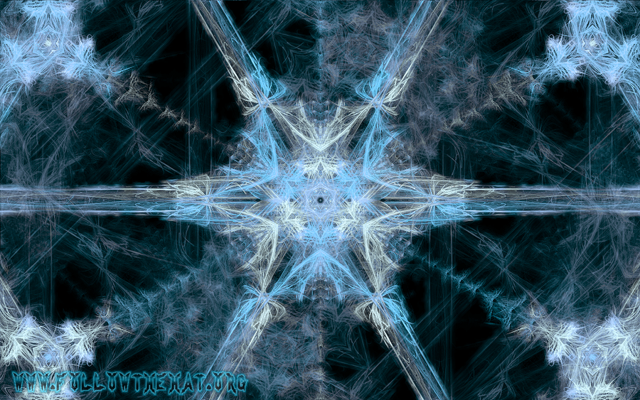 Cold Fusion by imgod5552666
