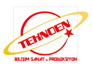 TeknoEN's Profile Picture