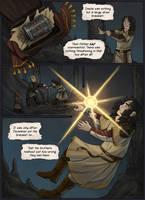 Page 54 by Nhaar