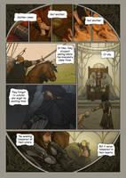 Page 72 by Nhaar