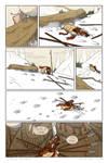 Bird Boy page 05