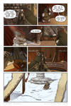 Bird Boy page 36