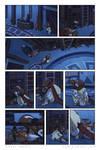 Bird Boy page 39