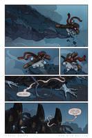Bird Boy page 60 by Nhaar