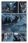 Bird Boy page 65