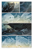 Bird Boy page 71 by Nhaar