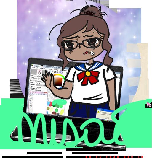 MisaoMoshita's Profile Picture