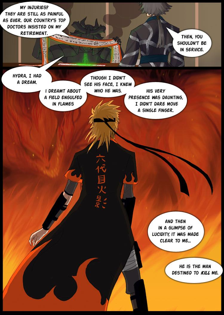 NHP - Page 7 by Dedmerath