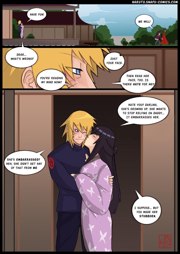 NHP - Page 13 by Dedmerath