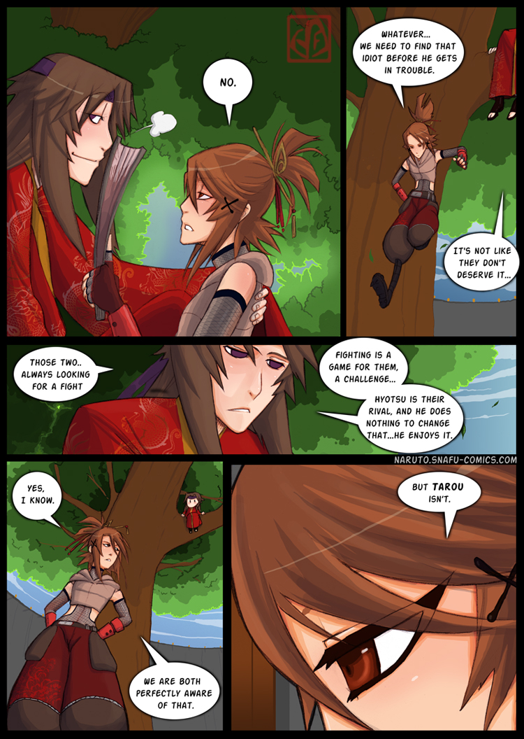 NHP - Page 25 by Dedmerath