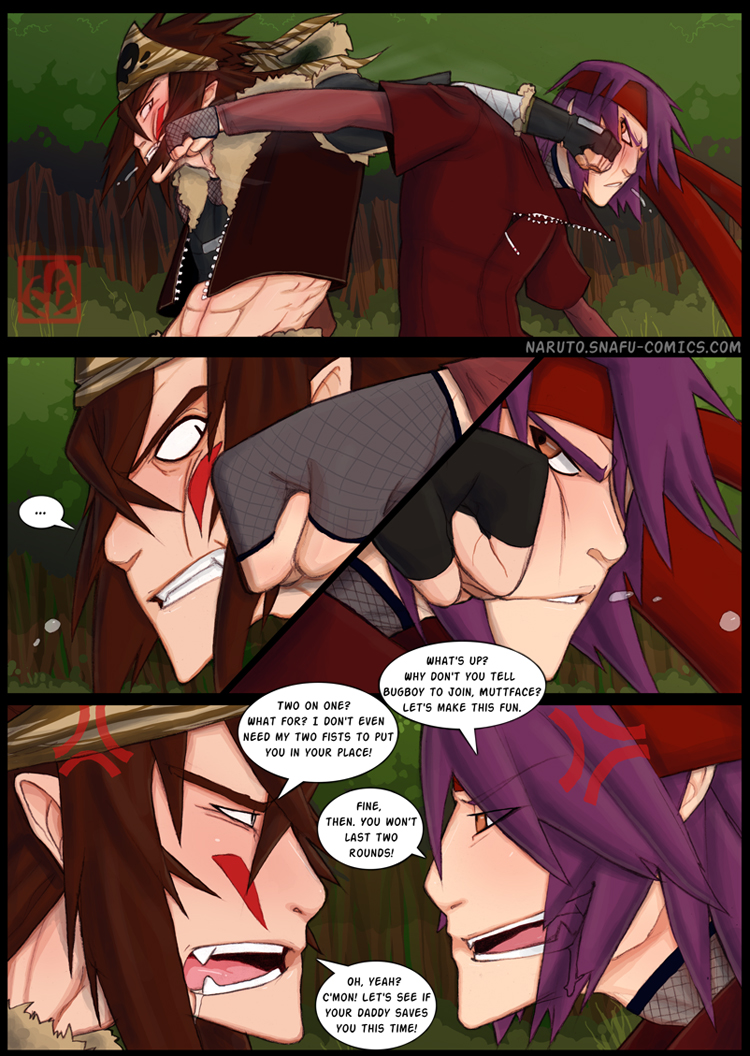 NHP - Page 27 by Dedmerath