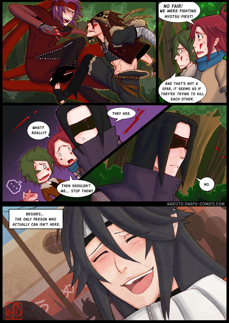 NHP - Page 29 by Dedmerath