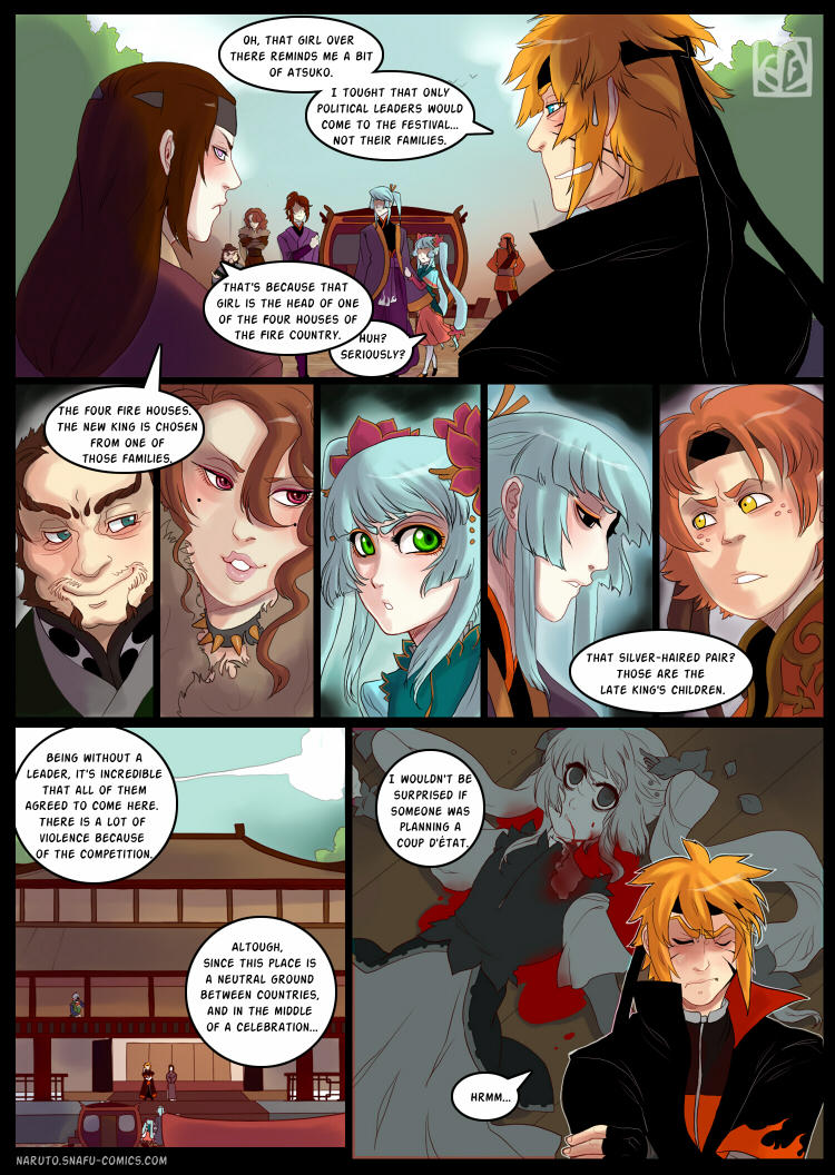 NHP - Page 43