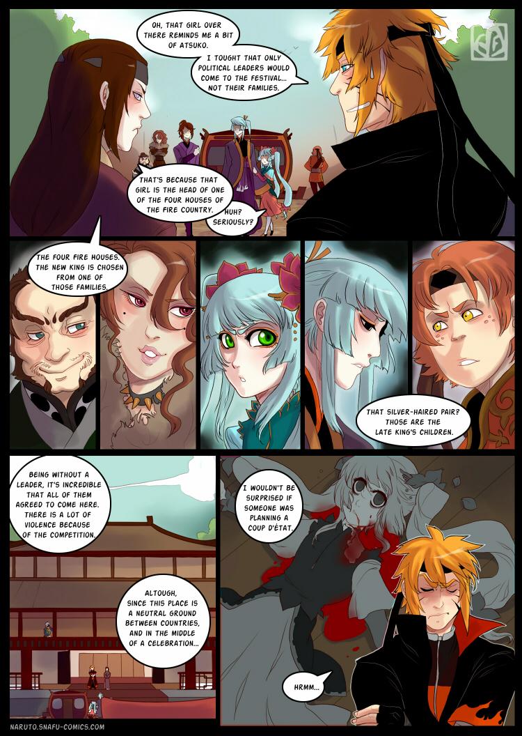 NHP - Page 43 by Dedmerath