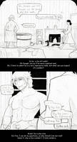 Why Me - Page 10 by Dedmerath