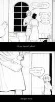 Why Me - Page 13 by Dedmerath