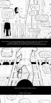 Why Me - Page 30 and 31 by Dedmerath
