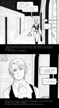 Why Me - Page 79