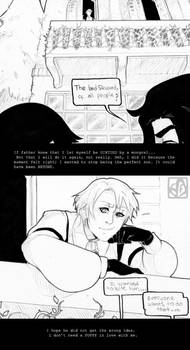 Why Me - Page 80