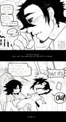 Why Me - Page 85