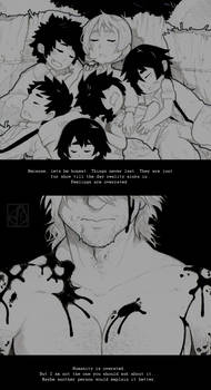 Why Me - Page 87