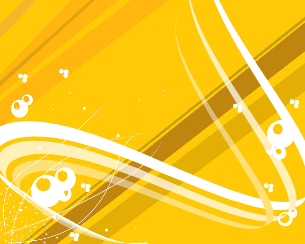 Background Powerpoint Kuning Yellow 5oo5aah Gambar