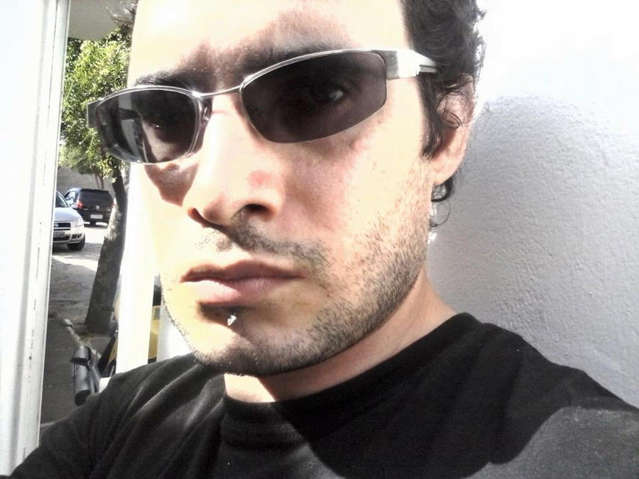 RiffBR's Profile Picture