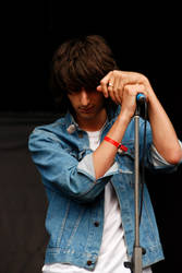 The Horrors 04 by SoundStageReview