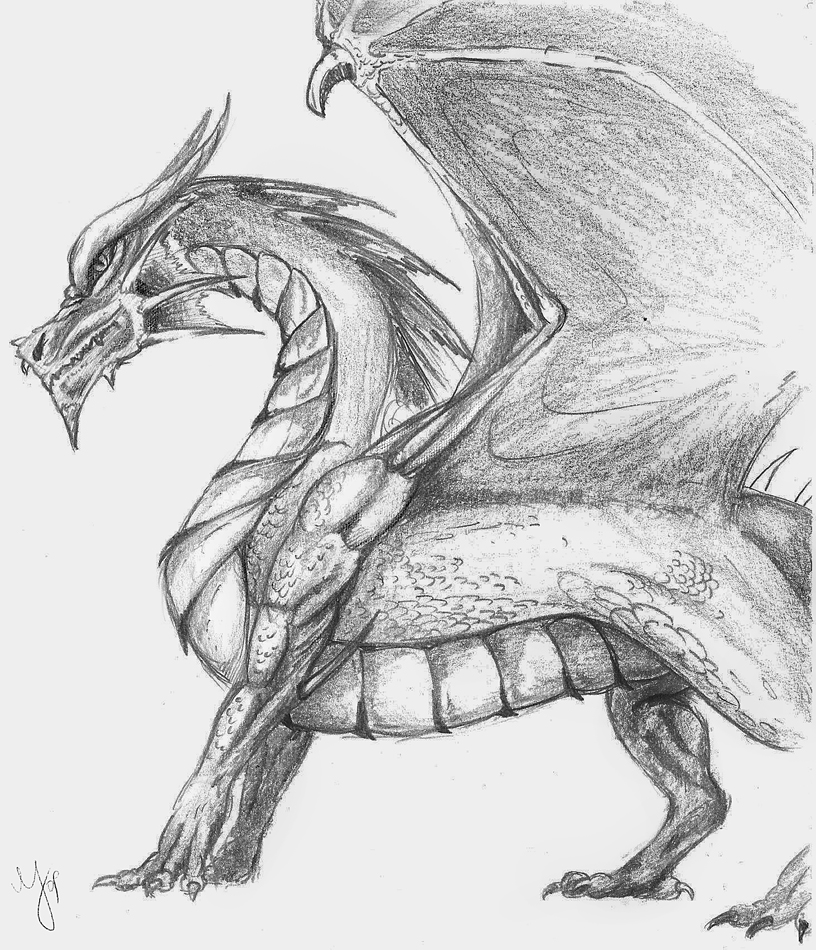 Maxi Graphic Electric Sharpener additionally Simple Dragon Sketch 130227796 furthermore Royalty Free Stock Photography Sharp Pencil Image2431637 furthermore Pen Archival likewise Watch. on electric eraser